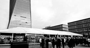 Gallery fotografica eventi