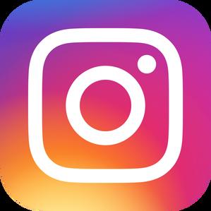 Fotografo Padova e Venezia su Instagram