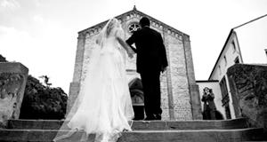 Gallery fotografica matrimoni